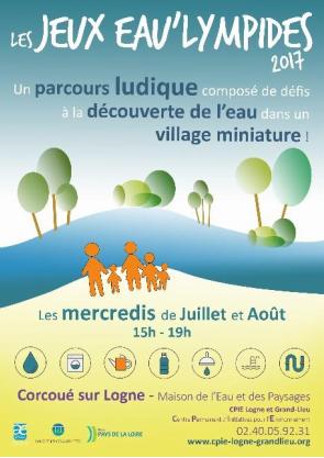 Jeux_eaulimpiques