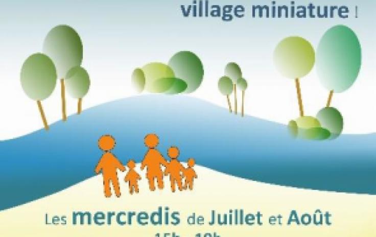 Activité Nature En Famille Pour Vos Vacances En Loire Atlantique