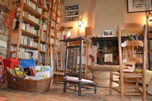 bibliotheque-lieu-vacances-44