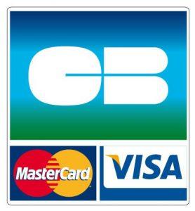 logo carte bleue